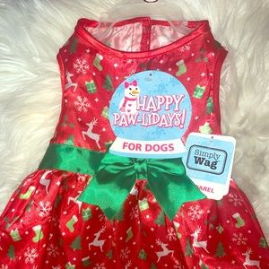 Cute lil dress for the little princess